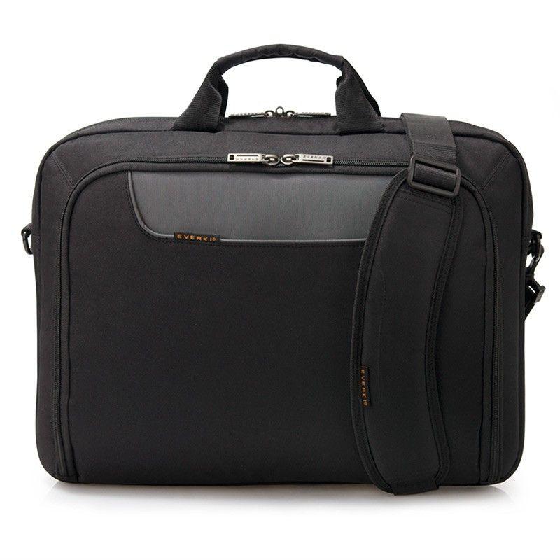 Everki Torba na laptop 18.4' EKB407 Advance