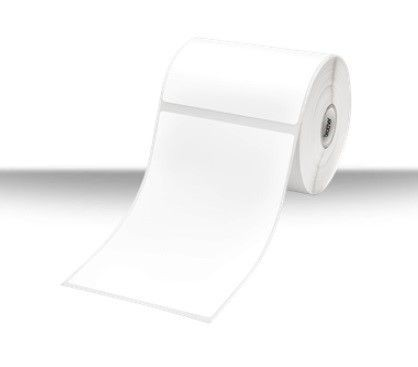Brother Papier | 102mm x 152mm | TD4000YJ1 / TD4100NYJ1