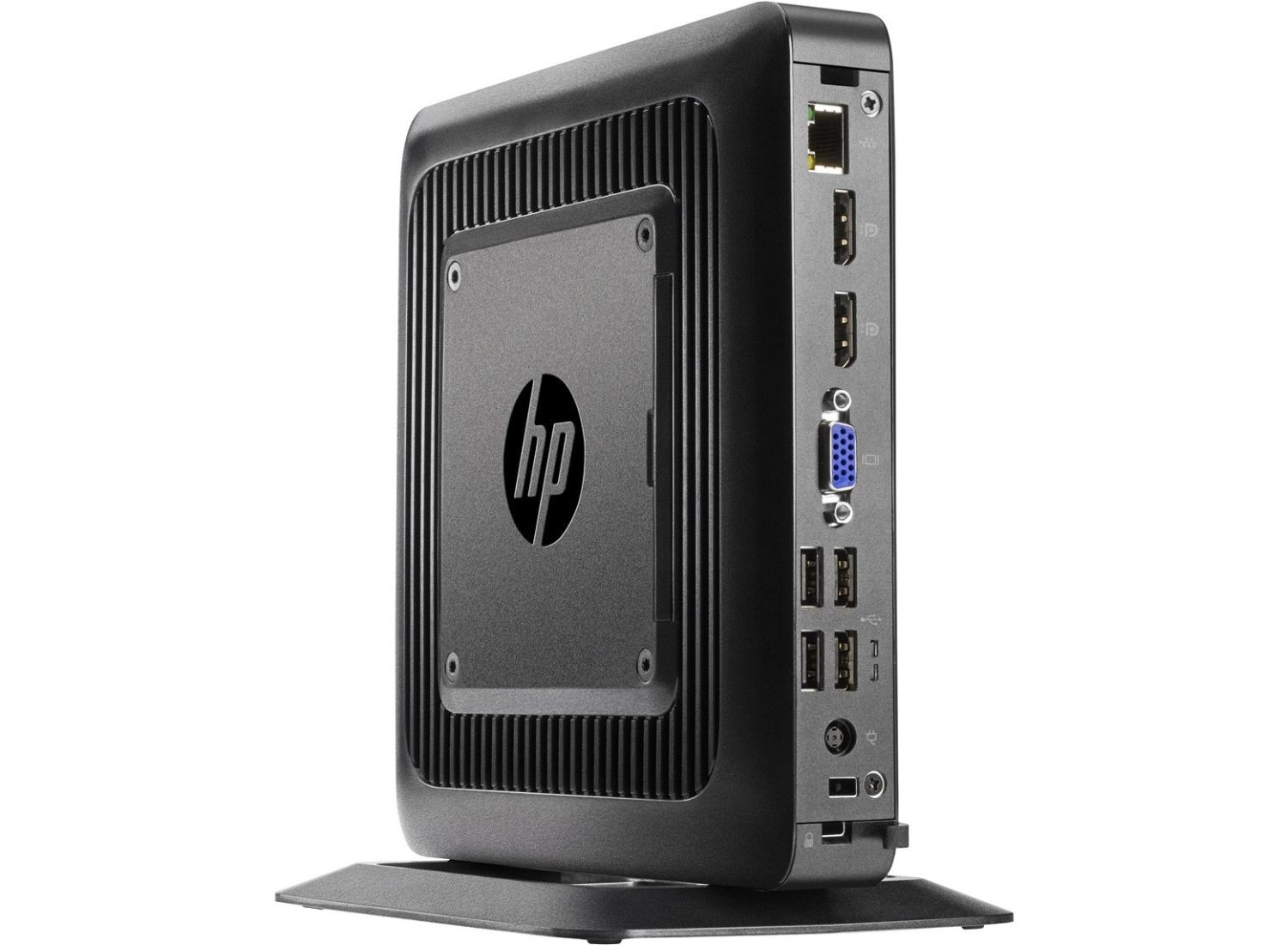 HP Terminal t520/Win7E 32bit 4GB