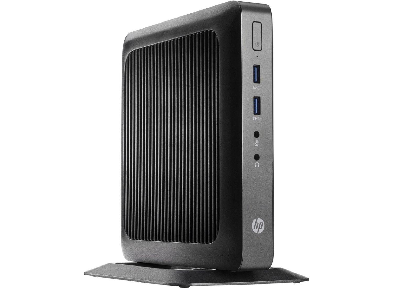 HP t520 4GB ThinPro 32b Thin Client G9F04AA