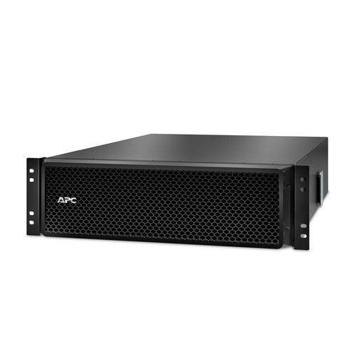 APC Battery Pack dla Smart UPS SRT 192V 8 and 10kVA
