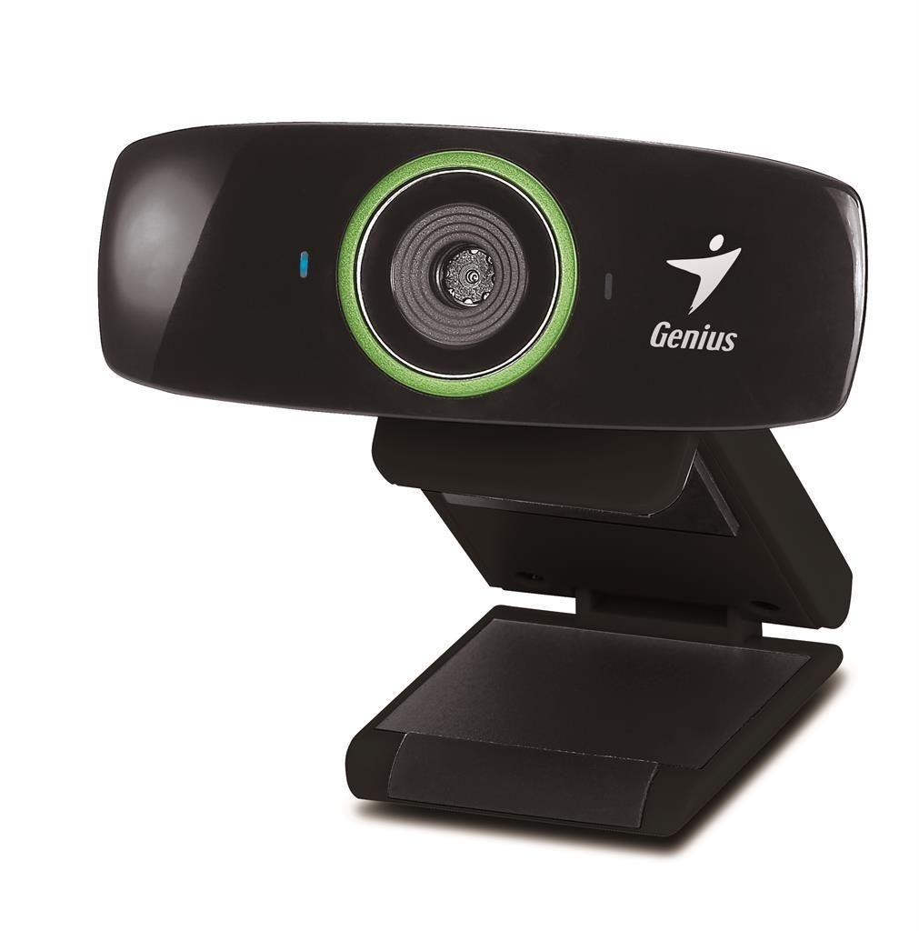 Genius Kamera internetowa FaceCam 2020 32200233101