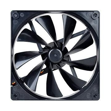 Thermaltake Wentylator - Pure 14 (140mm, 1000 RPM) BOX