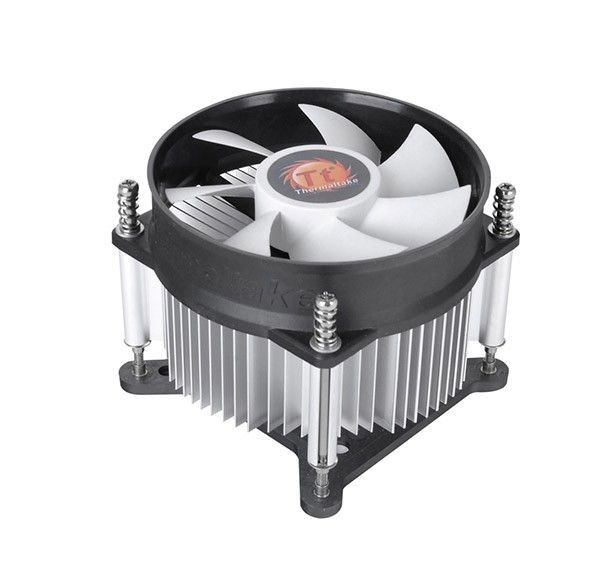 Thermaltake Chłodzenie CPU - Gravity i2 (90mm, TDP 95W)