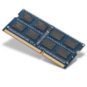 GoodRam DED.NB W-PA5104U-1M4G 4GB 1600MHz DDR3 1 35V