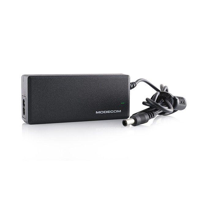 ModeCom Dedykowany zasilacz do laptoptopów SONY/FUJI 70W,MC-1D70SO [6,5 x 4,3mm