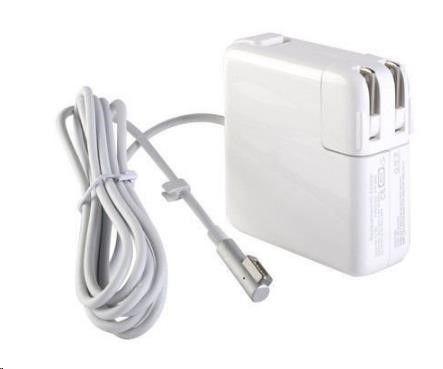 Patona Nabíječka Patona 16,5V/3,65A 60W Apple MacBook