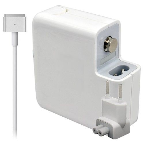 Patona Nabíječka Patona 18,5V/4,6A 85W Apple MacBook