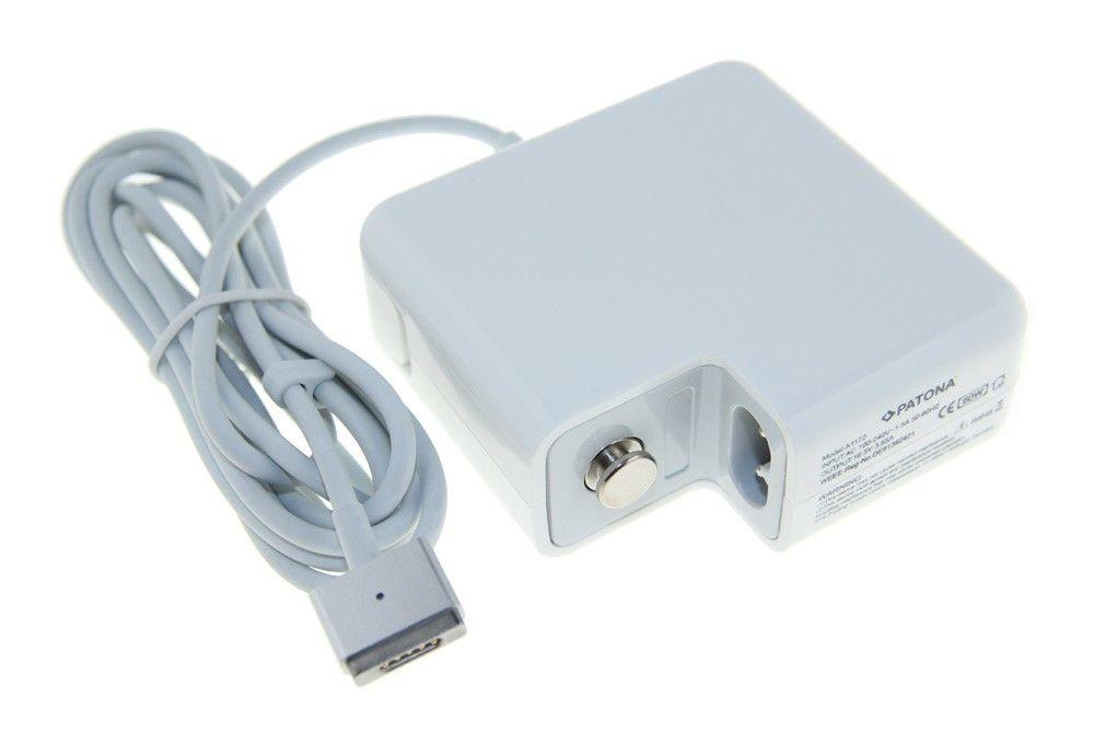 Patona Nabíječka Patona 16,5V/3,65A 60W Apple MacBook Air