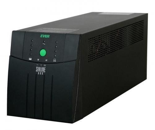 Ever UPS Sinline 2000 NEW