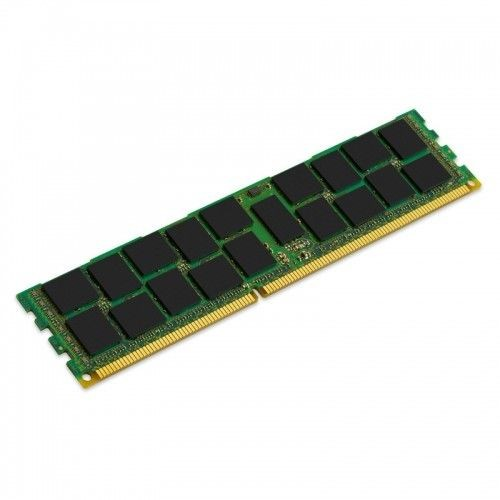 Kingston 16GB DDR4-2133MHz Reg ECC Moduł