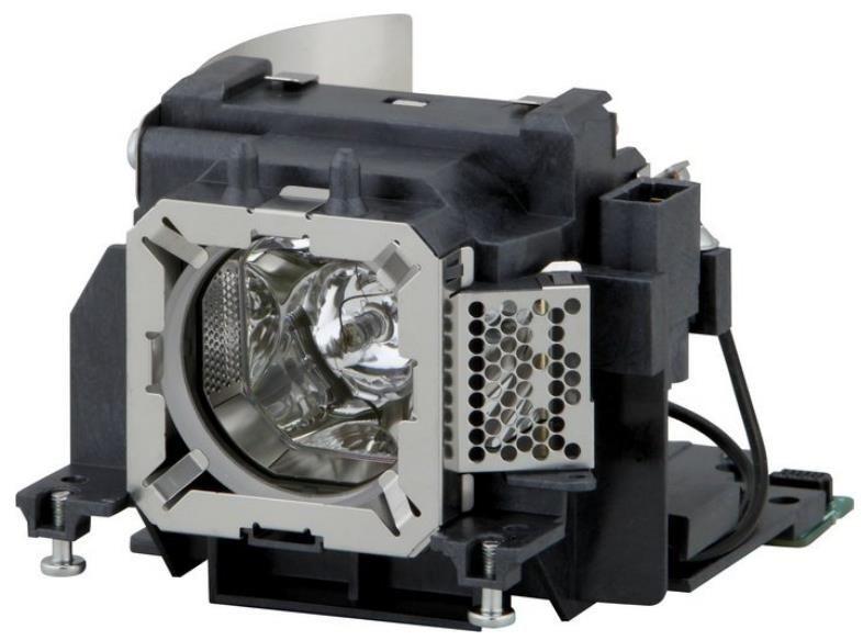 Panasonic Lampa do projektora ET-LAV300 (PT-VX410ZE/VW340ZE/VX415ZNE/VW345ZNE)
