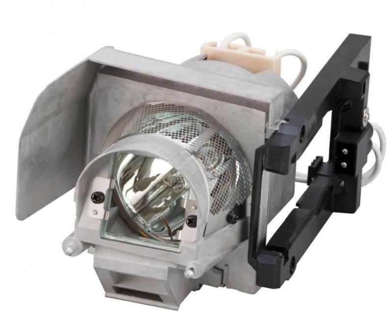 Panasonic Lampa do projektora ET-LAC300 (PT-CW331R/CW330/CX301R/CX300)