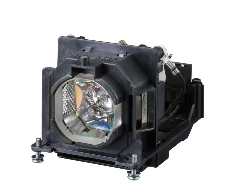 Panasonic Lampa do projektora ET-LAL500 (PT-TW341R/TW340/TW250/TX400/LB360)