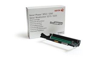 Xerox Bęben black   10 000str   Phaser 3052/3260/WorkCentre 3215/3225