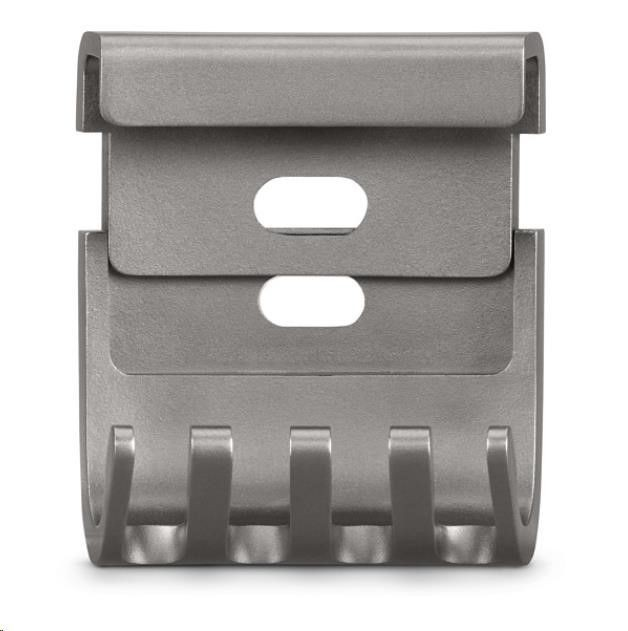 Apple Mac Pro Security Lock Adapter