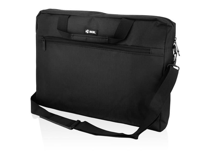 I-BOX TORBA DO LAPTOPA TN6020 15,6''