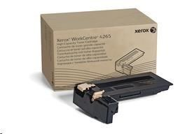 Xerox Toner   25 000 str   WorkCentre 4265