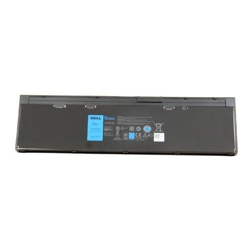 Dell Bateria: 3-Cell, 31WHR Primary Battery,E7240, Customer Install