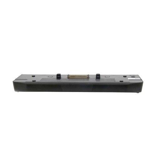 Dell Dodatkowy akumulator 9-ogniwowy 97Wh (zestaw)