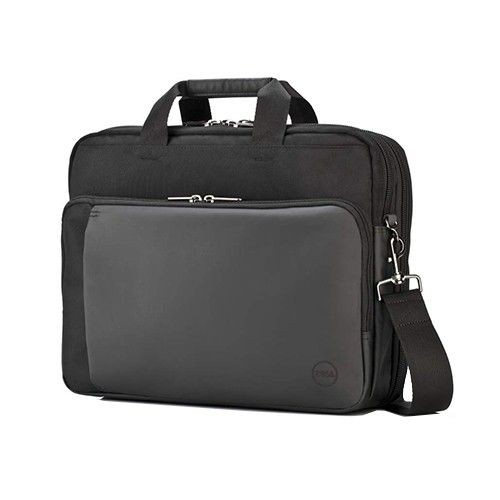 Dell Torba Premier Attache 13.3''