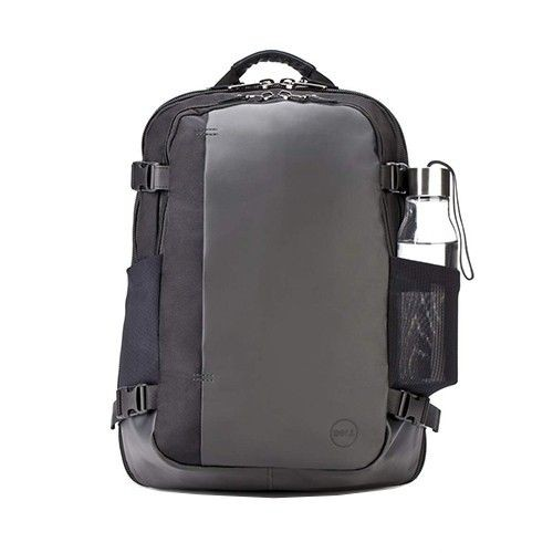 Dell 15,6'' Plecak Premier
