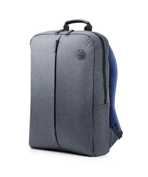 HP Torba 15.6 Value Backpack Europe