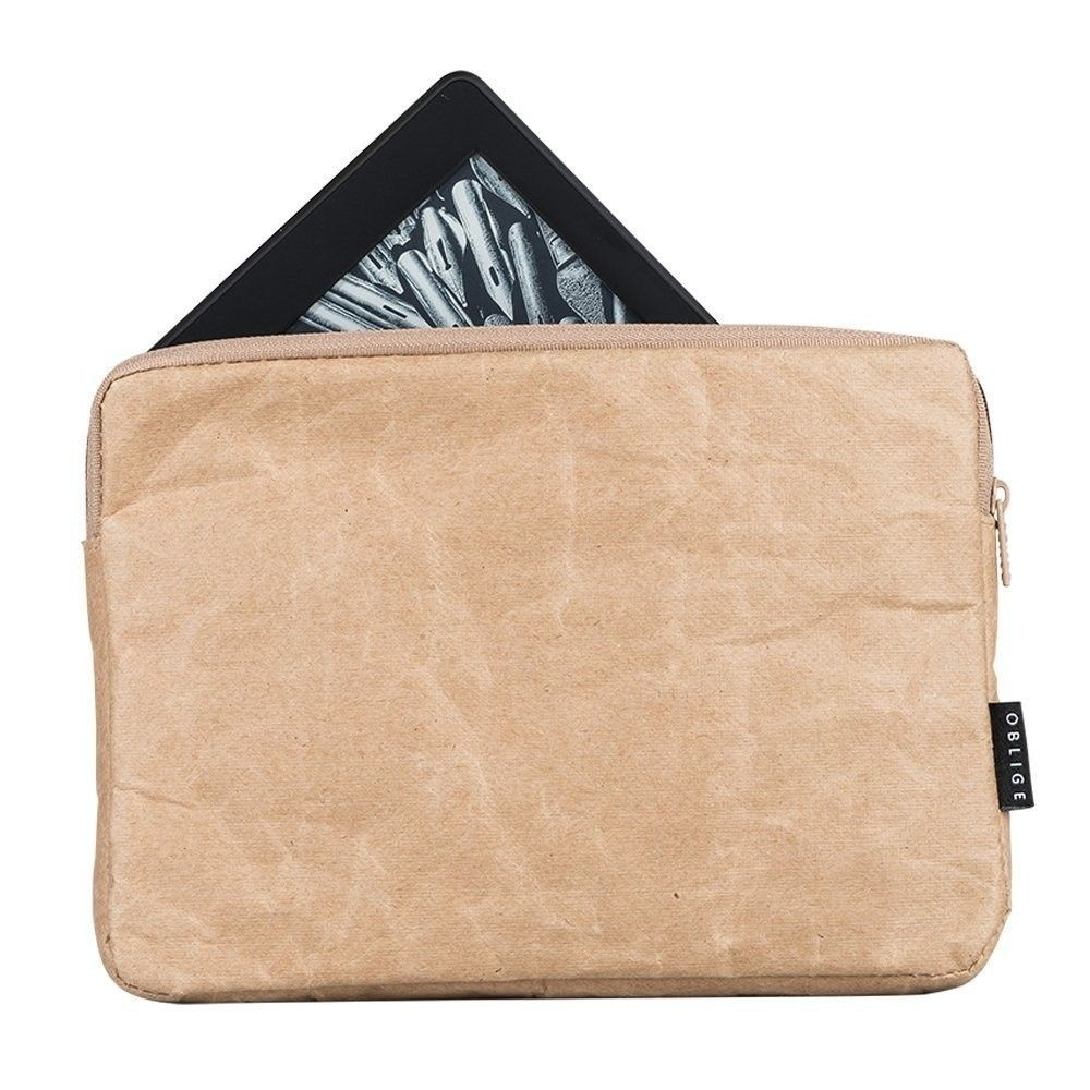 Maikii Oblige etui Avana do tabletu 7', iPad mini, retina DIY
