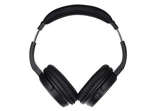 Thermaltake LUXA2 słuchawki Lavi D (bluetooth 4.0, mikrofon, 16h grania)