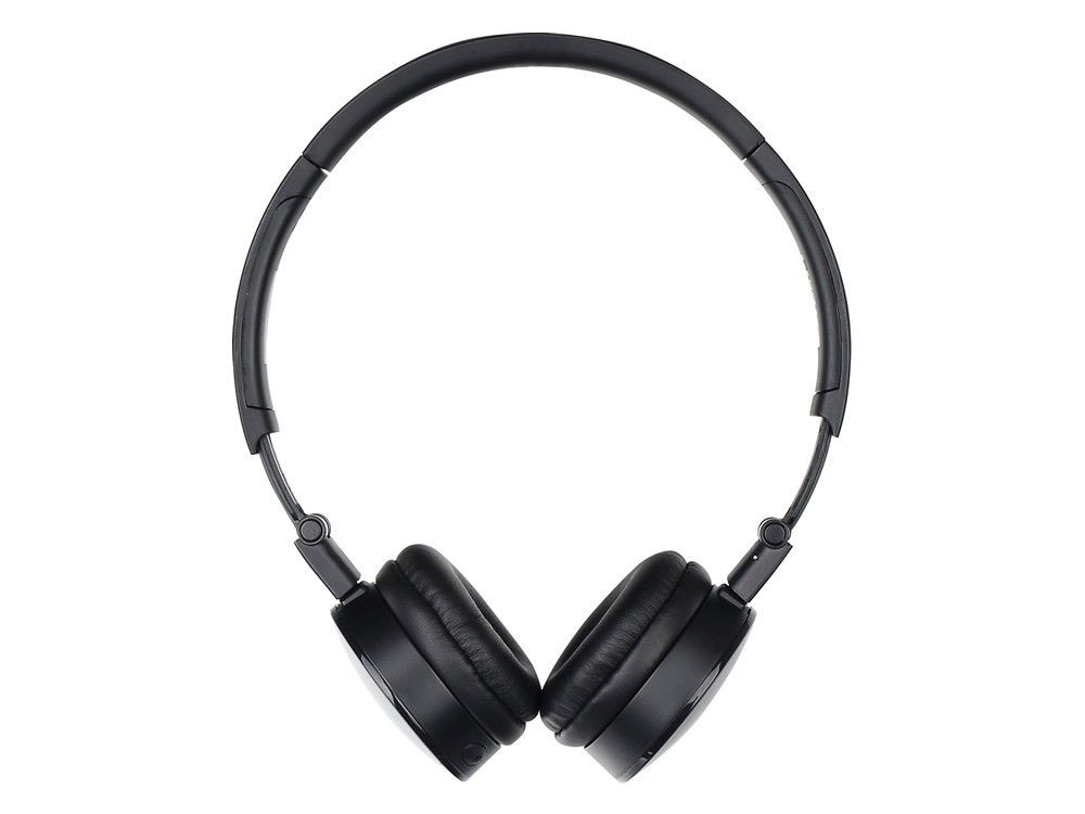 Thermaltake LUXA2 słuchawki Lavi L (bluetooth, mikrofon, składane)