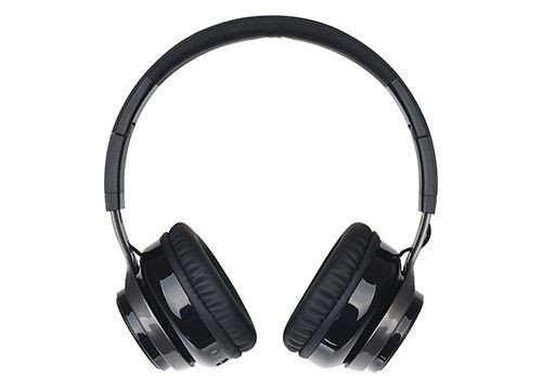 Thermaltake LUXA2 słuchawki Lavi S (bluetooth 3.0, mikrofon, wbudowane głośniki)