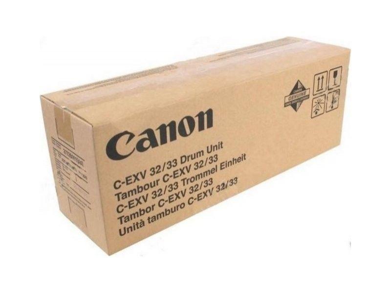Canon Bęben CEXV33 | IR2520/25/30/35/45/I
