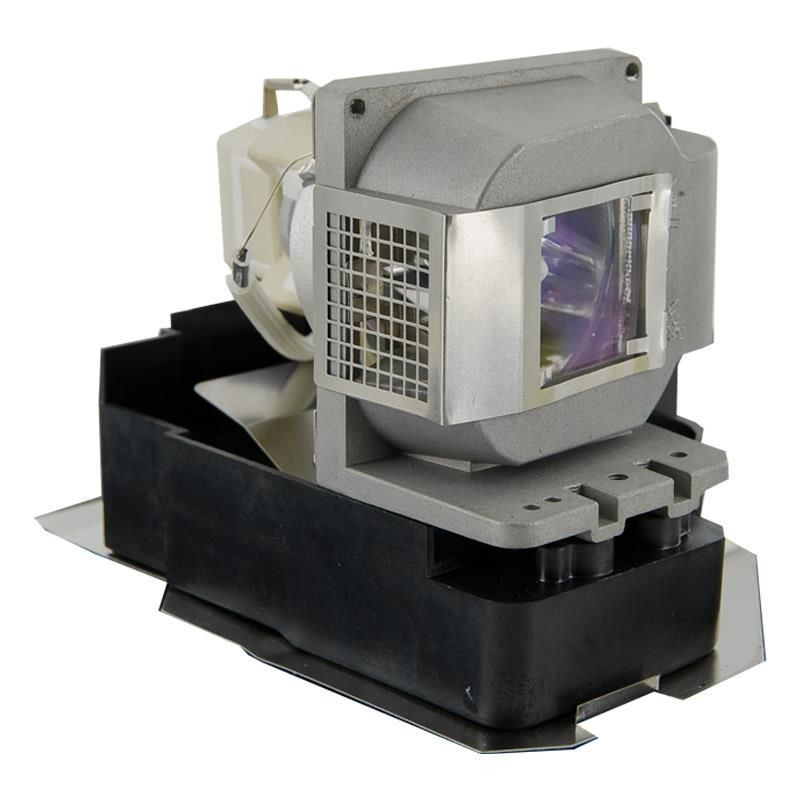Whitenergy Lampa do Projektora Mitsubishi MD-553/XD530