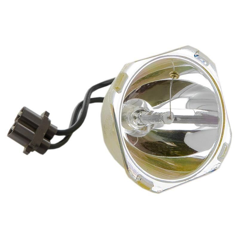 Whitenergy Lampa do Projektora Panasonic PT-PX980NT/PX970/PX960/PX860/PX870NE