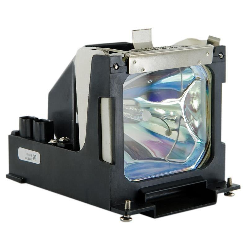 Whitenergy Lampa do Projektora Sanyo PLC-SU30