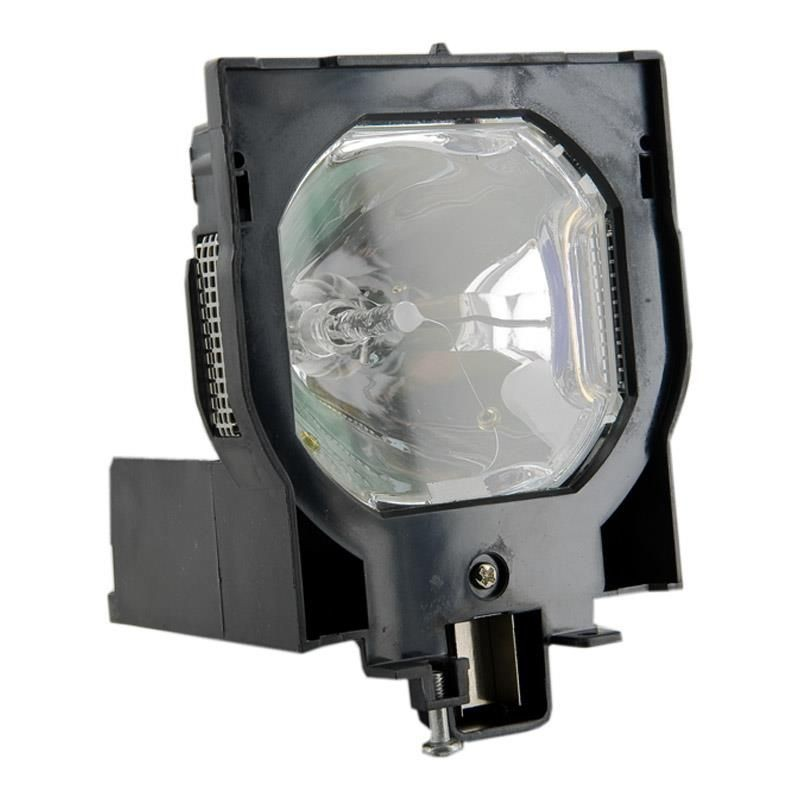 Whitenergy Lampa do Projektora Sanyo PLC-XF46/XF46E