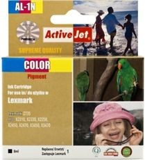 ActiveJet AL-1N tusz kolorowy do drukarki Lexmark (zamiennik 18C0781E)