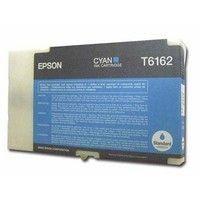 Epson tusz cyan (standard capacity, Business Inkjet B300)
