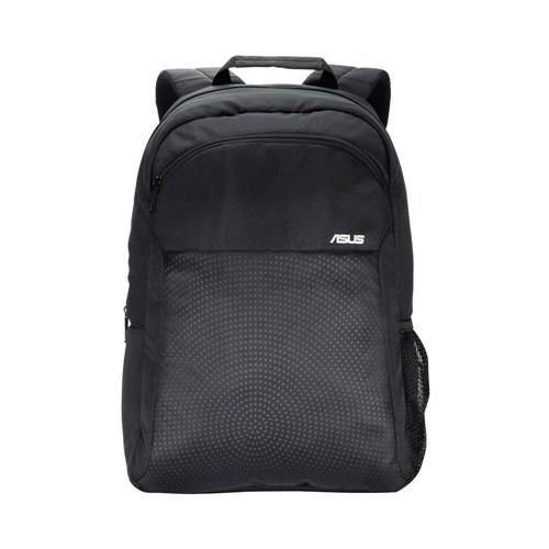Asus Plecak ARGO BACKPACK/15.6''/Czarny