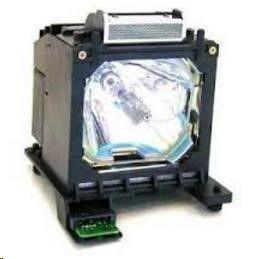 NEC Lampa do projektora MT70LP MT1070/MT1075