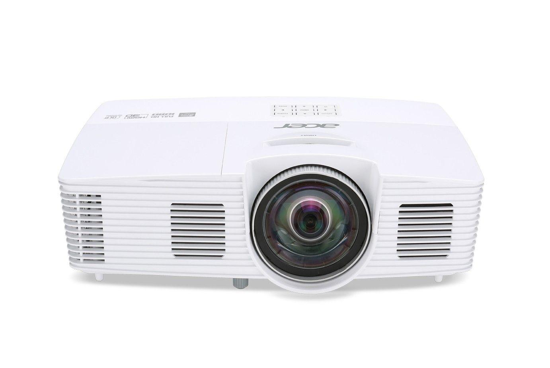 Acer Projektor Acer H6517ST 1920x1080(FHD) 3200lm; 10.000:1