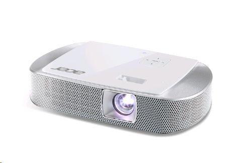 Acer Projektor Acer K137i LED 1280x800(WXGA) 700lm 10.000:1