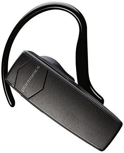 Plantronics EXPLORER 10 Słuchawka Bluetooth