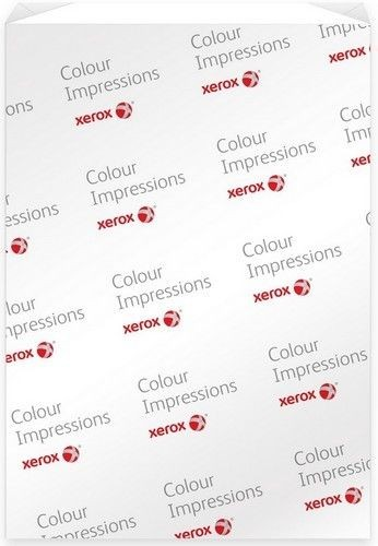 Xerox Papír Colour Impression Gloss 350 iGEN XXL SG (350g/125 listů, 364x660) - oboustranně natíraný