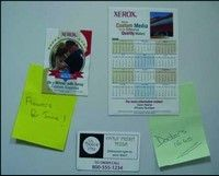 Xerox Papír UltraMagnet 305x457 (g/50 listů, 305x457) - magnetický arch
