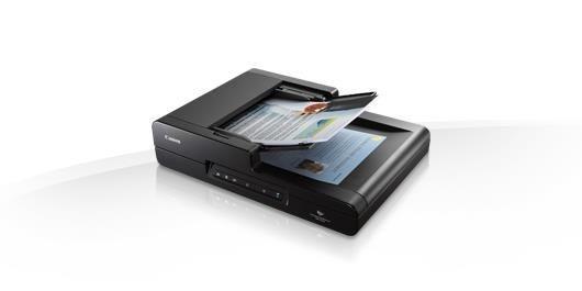 Canon Skaner dokumentów DR-F120