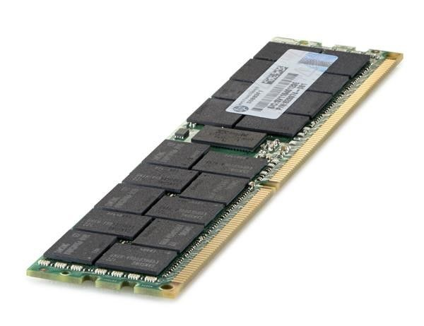 HP 8GB 2Rx8 PC4-2133P-R Kit 759934-B21