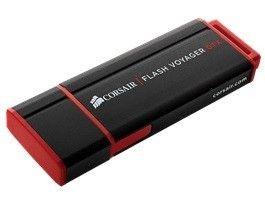 Corsair pamięć USB Voyager GTX 128GB USB 3.0 Read 450MBs - Write 360MBs, PnP