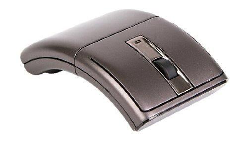 Lenovo Mouse wireless N70A(WW-DarkGamey) 888012320