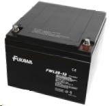 CyberPower Baterie - FUKAWA FWL 28-12 (12V/28 Ah - M5) SLA baterie
